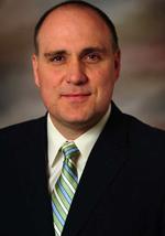 Gregory W. Olson