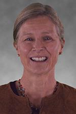 Monica Donath Kohnen - Board of Trustees