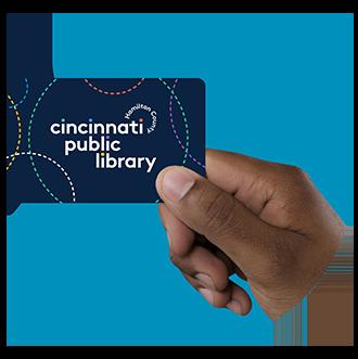 CHPL card